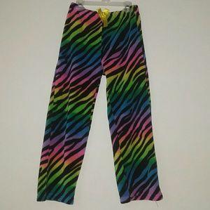 Comfy pj pants